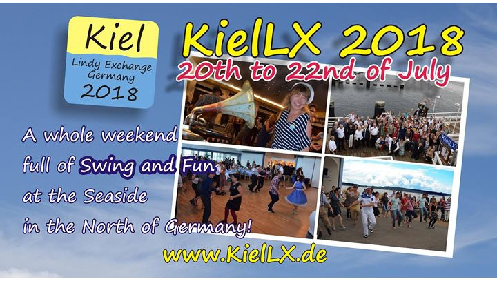 Kiel lindy exchange lindyplus kiel lindy exchange malvernweather Gallery